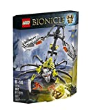 LEGO Bionicle 70794 Skull Scorpio Building Kit