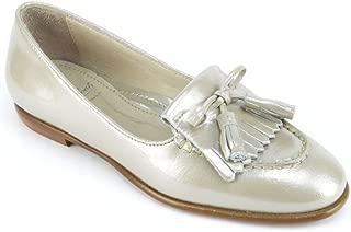 Best paraboot ladies shoes Reviews