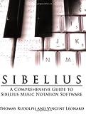 Music Notation Softwares