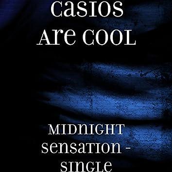 Midnight Sensation