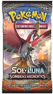 Best spanish pokemon cards Reviews