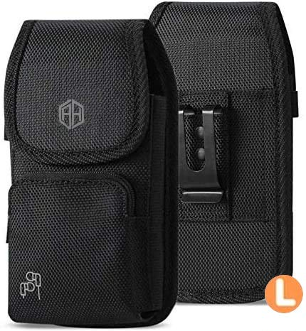 Best Pocket Holster for Iphone 7 Plus