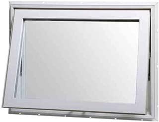 Best pvc awning windows Reviews