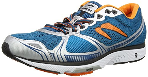 Newton Running Men's Motion Vi Running Shoe