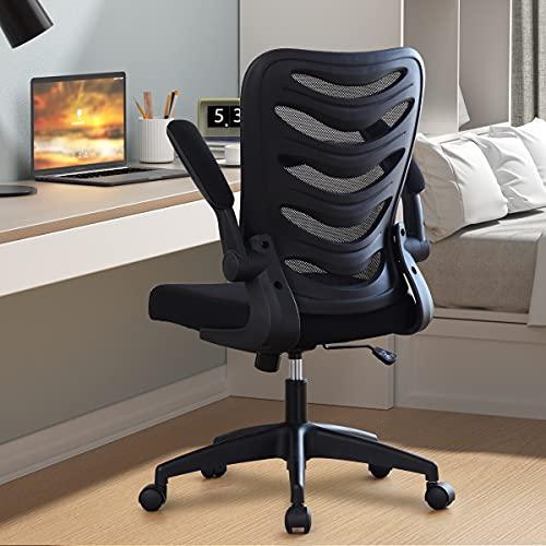 COMHOMA Desk Chair