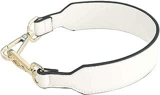Best short strap handbag Reviews