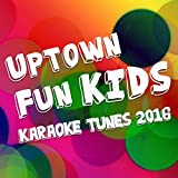 Stressed Out (Originally Performed by Twenty One Pilots) [Karaoke Version]