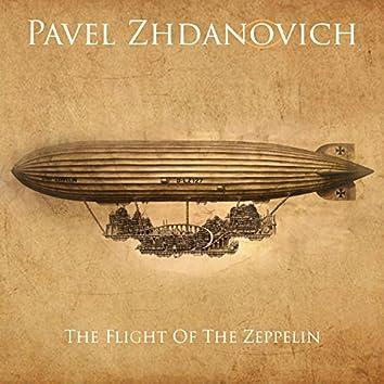 The Flight of the Zeppelin