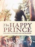 The Happy Prince [dt./OV]