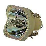 UHP 225–165W 1.0e18.5Philipsプロジェクター投影高品質オリジナル電球