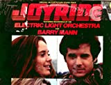 Joyride ~ Original Soundtrack ~ Featuring Electric Light Orchestra, Barry Mann & Jimmie Haskell (1977 United Artists Records 784 LP Vinyl Album NEW Factory Sealed in the Original Shrinkwrap ~ See Seller's Description For 13 Trks & Timing)