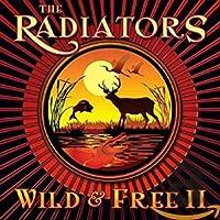 Wild & Free 2