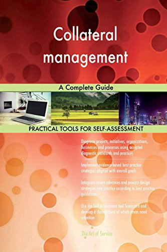 Collateral management: A Complete Guide