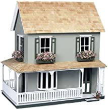 Best 1 6 scale dollhouse Reviews