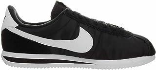 best service 54391 f6218 Nike Cortez Basic Nylon