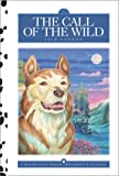 The Call of the Wild (Dalmatian Press Adapted Classic)