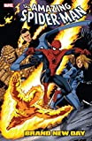 The Amazing Spider-Man Brand New Day The Complete Collection TPB 3 (English Edition)
