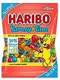 Haribo Yummy Time, 1 x 150 g