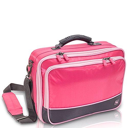 Elite Bags COMMUNITY´S Pflegetasche 37 x 26 x 12 cm, Farben:Rosa
