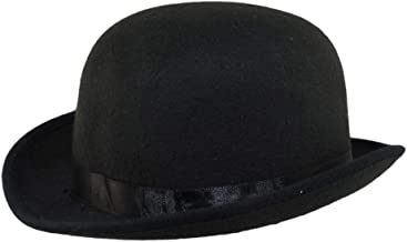 Jacobson Hat Company Men's Roaring 20's Top Hat Costume Accessory