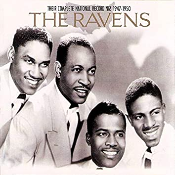 Their Complete National Recordings 1947-1953