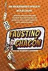 Faustino Chacón : Detective prejubilado e ilusionista par Caicoya Gallerand