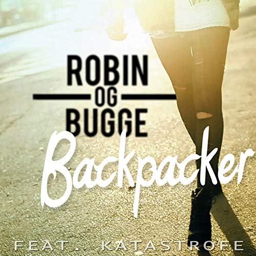Robin og Bugge