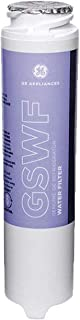 GE GSWF Refrigerator Water Filter (1 pack)