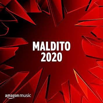 Maldito 2020