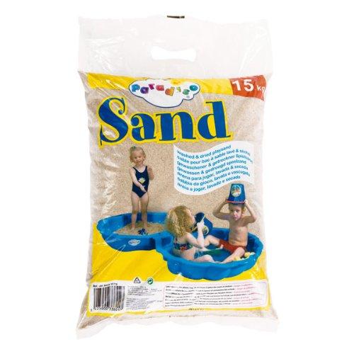sable pour bac a sable bricomarche