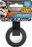 TRENDS INTERNATIONAL Works Tape Star Wars