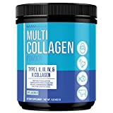 MAV Nutrition Multi Collagen...