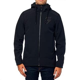 shift recon drift jacket