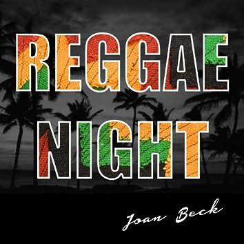 Reggae Night