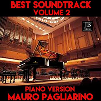 Best Movie Soundtrack Themes Vol. 2