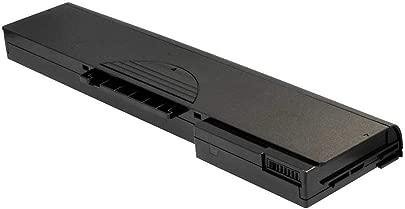 Akku f r Acer TravelMate 245LC  14 8V  Li-Ion
