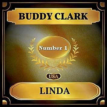Linda (Billboard Hot 100 - No 1)