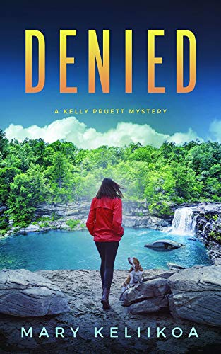 Denied by [Mary Keliikoa]