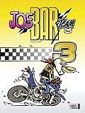 Joe Bar Team 03 - Christian Debarre