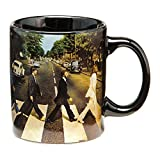 The Beatles Abbey Road 20 oz. Ceramic Mug