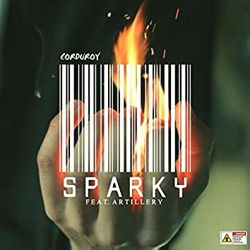 Sparky (feat. Artillery)