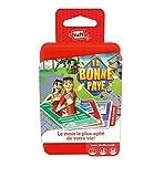 Shuffle Go - La Bonne Paye - Jeu de cartes