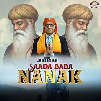 Saada Baba Nanak