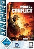 World in Conflict [Importación francesa]
