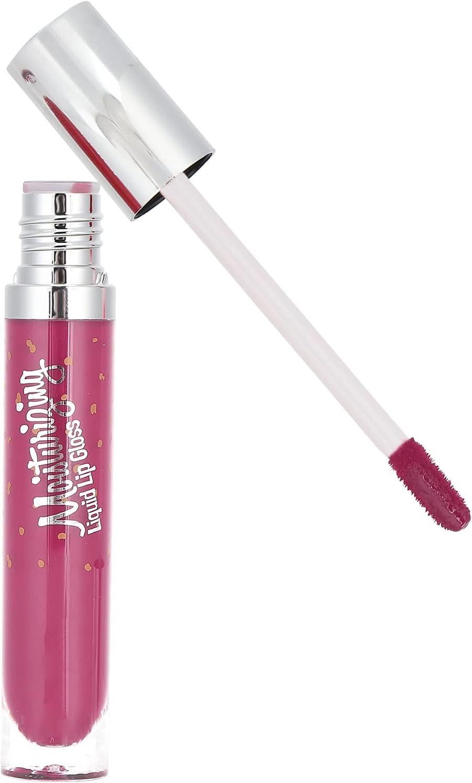 online shopping HURRISE Super beauty product restock quality top High Pigmented Lipstick Liquid Lip Glaze G