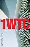 1WTC: Roman (suhrkamp taschenbuch)