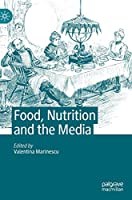 Food, Nutrition and the Media