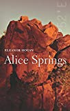 Alice Springs (The City Series)