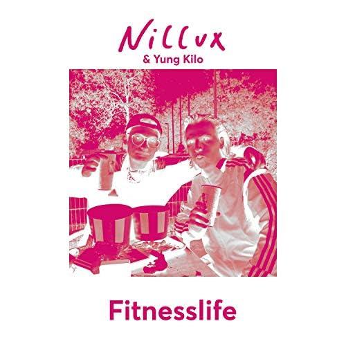 Nillux & Yung Kilo
