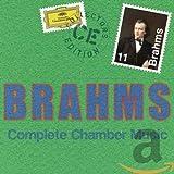 Complete Chamber Music (Box11Cd)(Musica Da Camera Completa)...